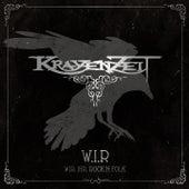 W.I.R - Wir, Ihr, Rock 'n Folk von Krayenzeit