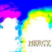Hurricane by Mercy