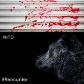 Rancunier de Nito