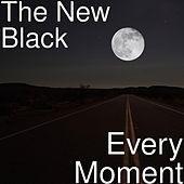 Every Moment by New Black