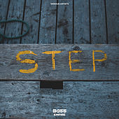 Step by Various
