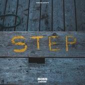 Step von Various