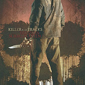 Killer Tracks # 2.05 von Various