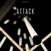 Attack by Various