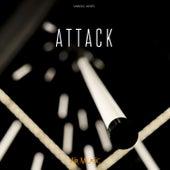 Attack von Various
