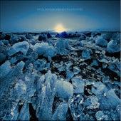 Horizon/Frostbite von Various