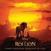 Le Roi Lion (Bande Originale Française du Film) by Various Artists