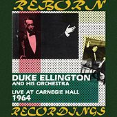The Complete Live at Carnegie Hall Recordings, 1964 (HD Remastered) von Duke Ellington