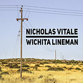 Wichita Lineman von Nicholas Vitale