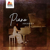 Piano Journey by Artur Pizarro