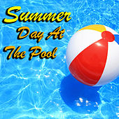 Summer Day At The Pool de Various Artists