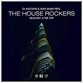 Reachin' 4 the Top von The Houserockers