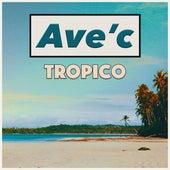 Tropico von Avec