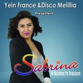 Al Hoceima Ya Thalobant de Sabrina