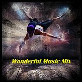 Wonderful Music Mix von Various Artists