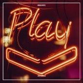 Play de Various