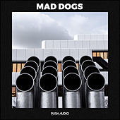 Mad Dogs de Various