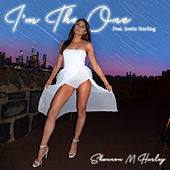 I'm the One de Shannon M Hurley