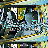 Windows Down by Sully