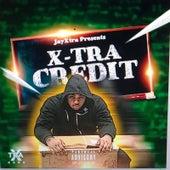Xtra Credit von Jay X-tra