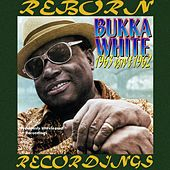 1963 Isn't 1962 (HD Remastered) by Bukka White