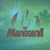 Sensualizando / Sequência de Bumbum / Talentinho / Dez Dez (Ao Vivo) de Banda The Maderada