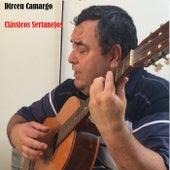 Dirceu Camargo: Clássicos Sertanejos de Dirceu Camargo