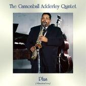 Plus (Remastered 2019) von Cannonball Adderley