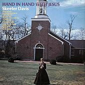 Hand in Hand with Jesus von Skeeter Davis