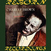 The Boss of the Blues (HD Remastered) von Charles Brown