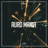 Auro Mania de Various