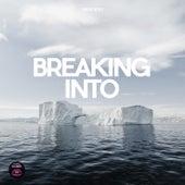 Breaking Into de Various