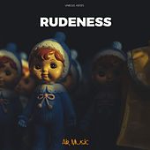Rudeness by Various