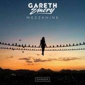 Mezzanine de Gareth Emery