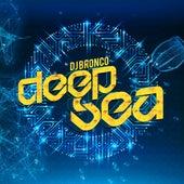Deep Sea de Dj Bronco
