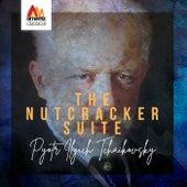 The Nutcracker Suite de L'Orchestre de la Suisse Romande