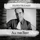 All the Best by Floyd Tillman