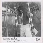 Sola de Leslie Grace