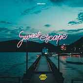 Sweet Escape by Various