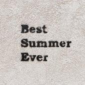 Best Summer Ever de Various