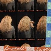 Incapable (Crooked Man Remixes) de Roisin Murphy