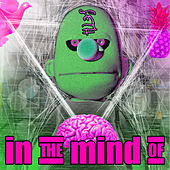 In The Mind Of by Seth