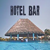 Hotel Bar: Ibiza Relaxation, Beach Bar Party, Relax Under Palms, Chill Out 2019, Ibiza Lounge von Acoustic Chill Out