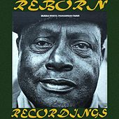 Parchman Farm (HD Remastered) by Bukka White