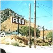 Food by F.S. Blumm