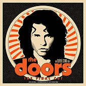 The Doors (Original Soundtrack Recording) by The Doors
