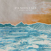 Panorama - EP by Ryan Hurd