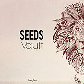 Vault by The Seeds