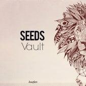 Vault von The Seeds