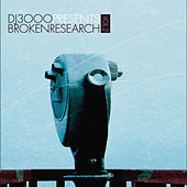 DJ 3000 Presents Broken Research 2 by Various Artists